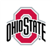 Ohio State IMG Sports Network - US