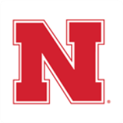 Husker IMG Sports Network - US