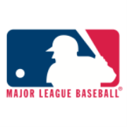 MLB on TuneIn - US
