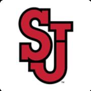 St. Johns IMG Sports Network - US