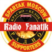 RadioFanat1k - Fanat1k - Russia