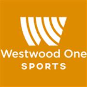 Westwood One Sports C - US