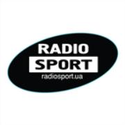 Radio SPORT - Ukraine