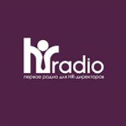 HR radio - Russia