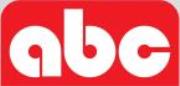 ABC Tamil - UK