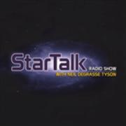 StarTalk Radio 24/7 - US