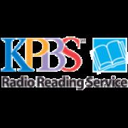 Money Matters on KPBS Radio Reading Service - 64 kbps MP3