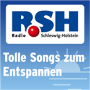 R.SH Relax - Germany