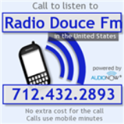Radio Douce Fm - US