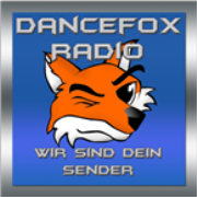 Dancefox Radio - Germany