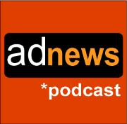 Ad News Podcast