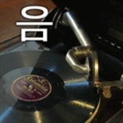 Music and human - South Korea