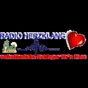 Herzklang Radio - Germany