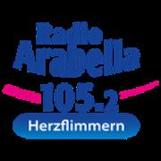 Radio Arabella Herzflimmern - Germany