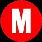 Montreal Hip-Hop Radio - Canada
