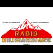 Kilimandjaro Radio - Canada