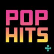 Pop Hits - US