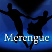 Calm Radio - Merengue - Canada