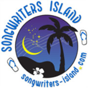 Songwriters Island - US