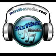 MixVibez Radio - Canada