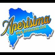 Aperisima - Dominican Republic