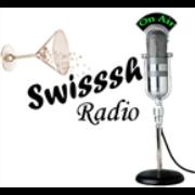 Swisssh Radio - Canada