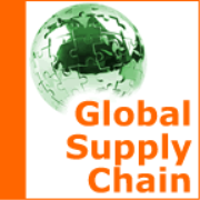 Global Supply Chain Podcast