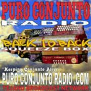 Puro Conjunto Radio - US