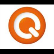 Q-Dance Radio - Netherlands