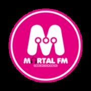 Mortal FM - Valladolid, Spain