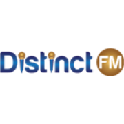 Distinct FM - UK