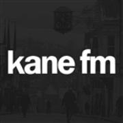 Kane FM - UK