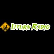 Uturn Radio: Drum and Bass Music - Canada