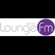 Lounge FM Chill Out - Ukraine
