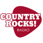 Country Rocks Radio - Sweden