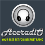 AceRadio.Net - The Alternative Channel - US