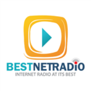 Best Net Radio - Alternative Rock - US