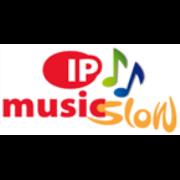 IP Music Slow Radio - IP Music Slow - Switzerland