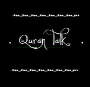 QuranTalk