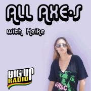 All Axe-S #59