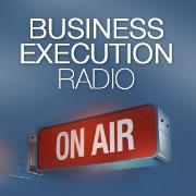 Business Execution Radio