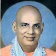 Swami Sivananda » Swami Sivananda Podcast Feed