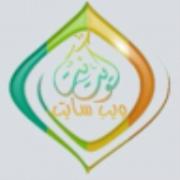 بودكاست التاريخ الأسلامي