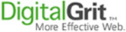 DigitalGrit   More Effective Web   Webinars Podcast