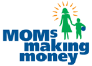 Moms Making Money