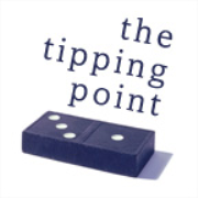 The Tipping Point - Tippingpoint Labs