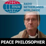 Bernhard Schlink on philosophy