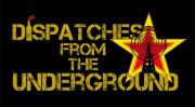 DftUnderground Episode 224