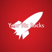 Your Biz Rocks - Video