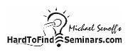 Eugene Schwartz Copywriting Seminar -- Exclusive!